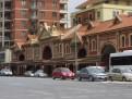 Adelaide 2