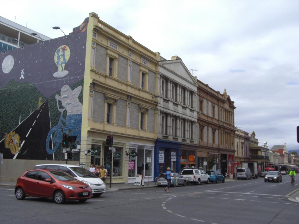 Adelaide 3