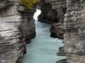 Athabasca Canyon 6