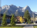 Canmore 2