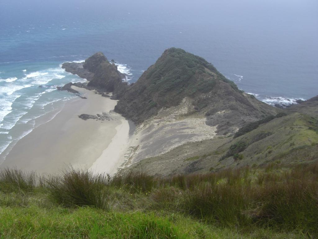 Cape Reinga 2