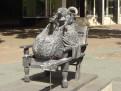 Cheap sheep