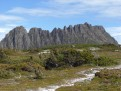 Cradle Mountain National Park 3