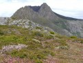 Cradle Mountain National Park 7