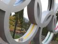 Faulsein als Olympische Disziplin