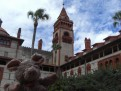 Flagler College 2