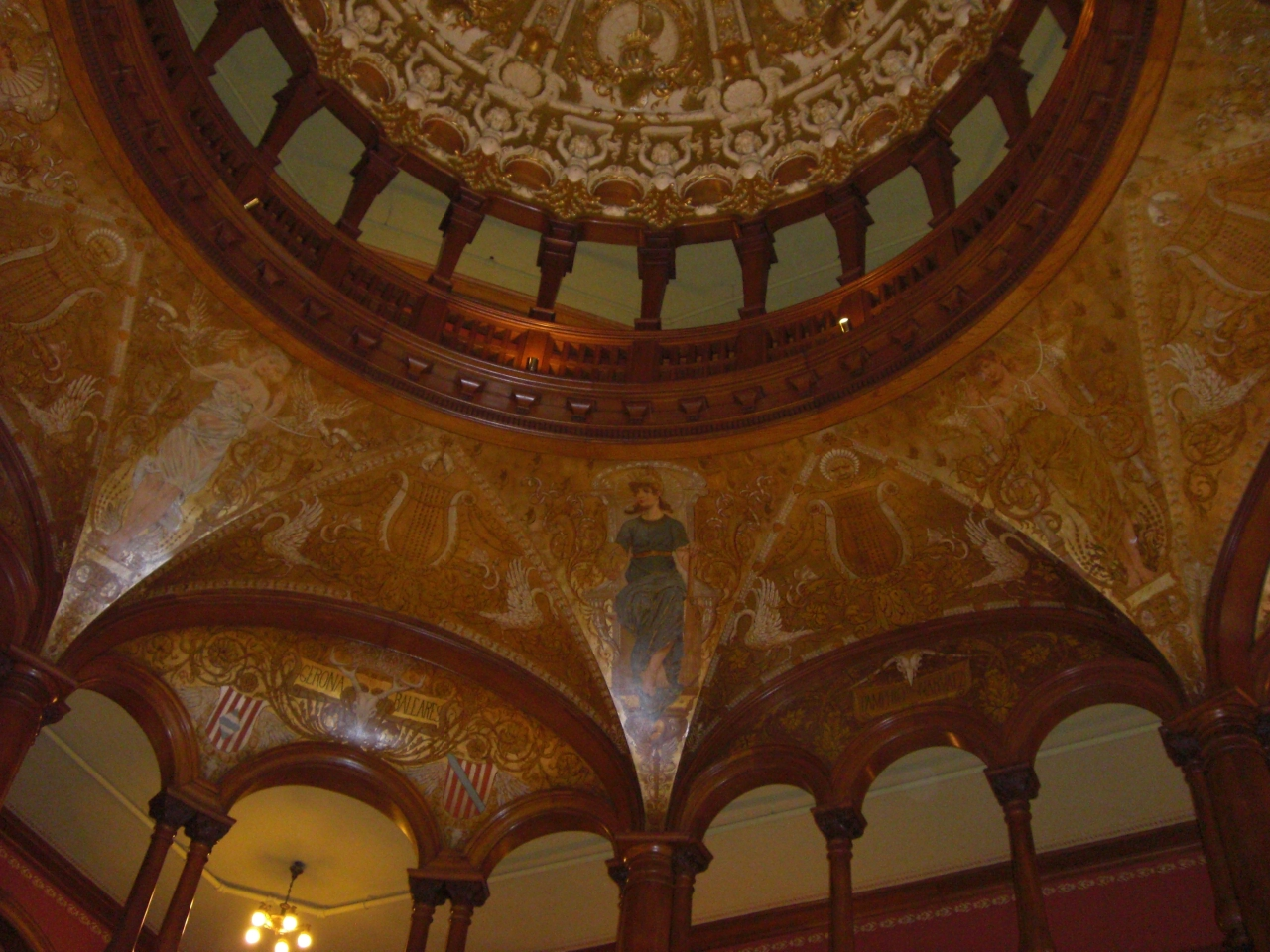 Flagler College 4