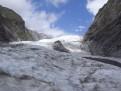 Franz Josef Glacier 2