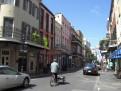 French Quarter 1
