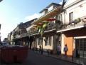 French Quarter 4