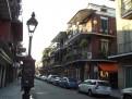 French Quarter 7