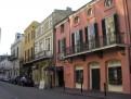 French Quarter 8