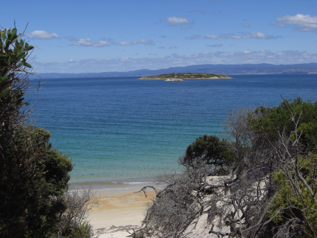 Freycinet National Park 1