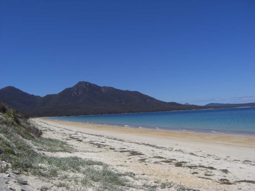 Freycinet National Park 2
