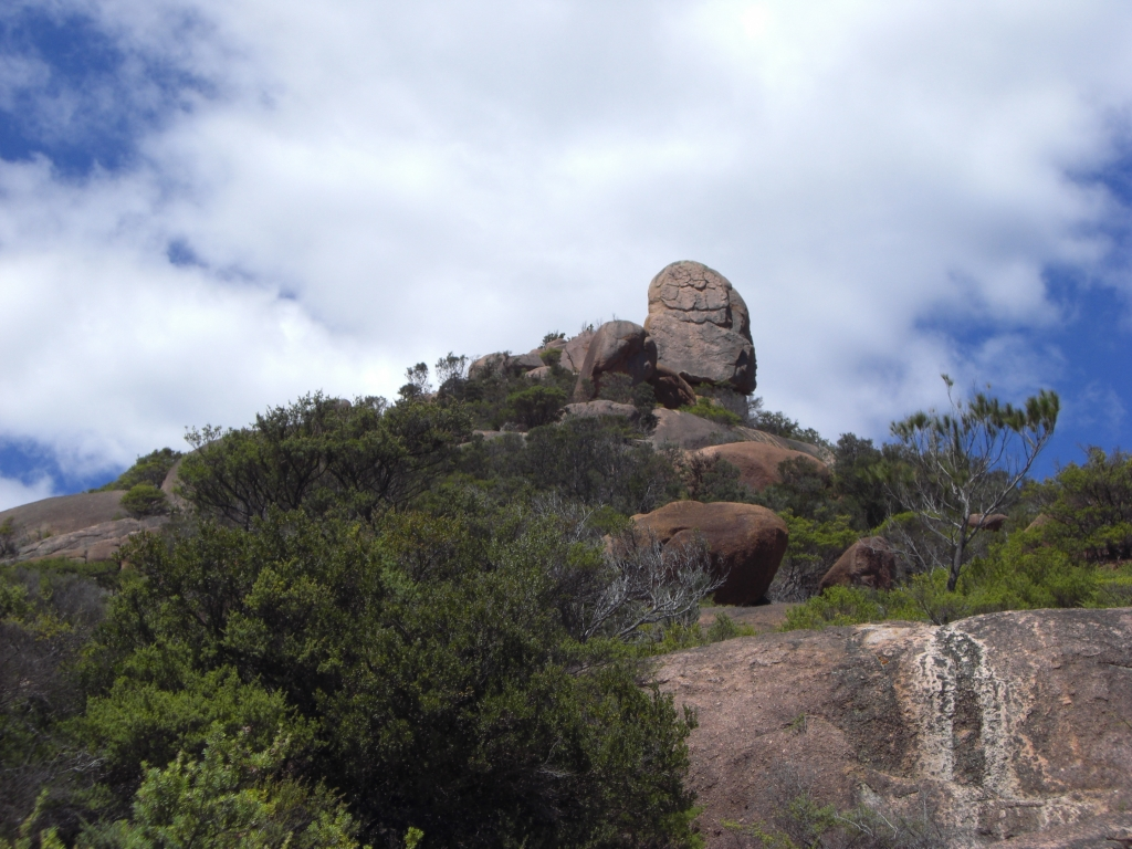 Freycinet National Park 3