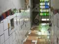 Hundertwasser-Klo 2