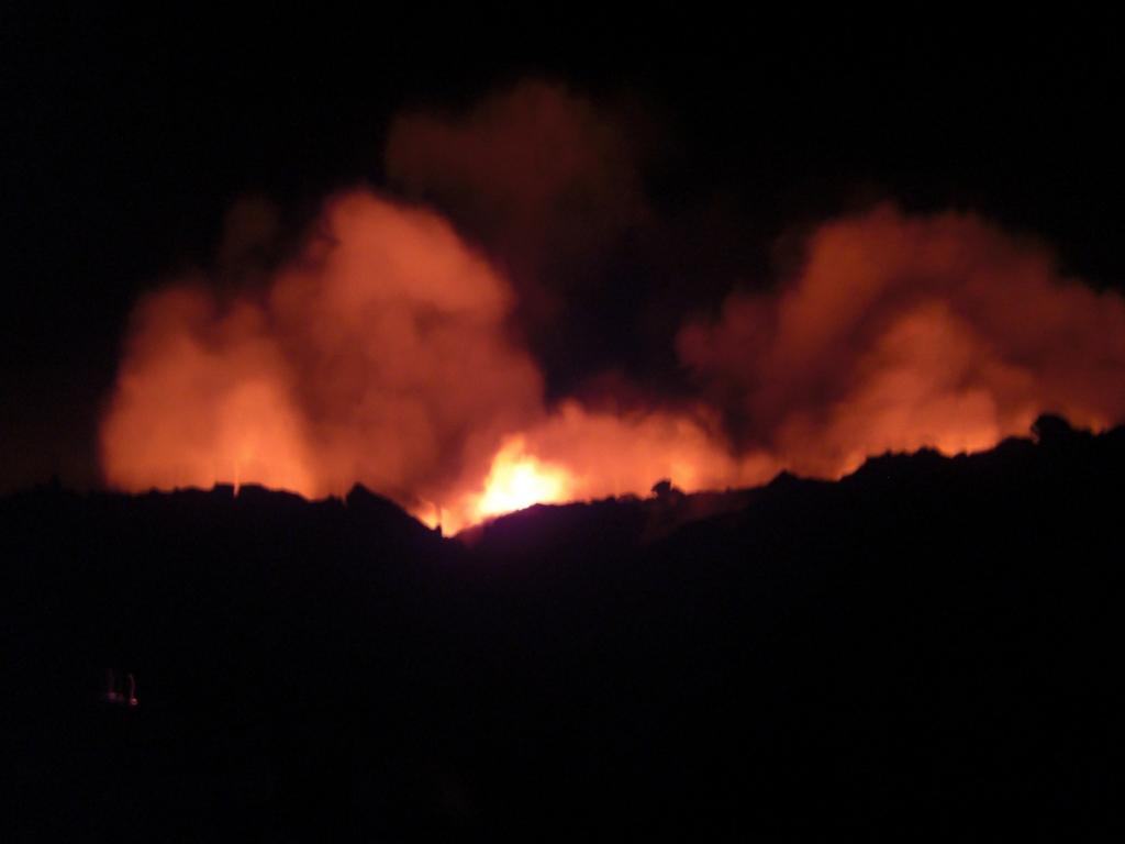 Kilauea - mein Vulkan