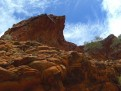 Kings Canyon 3