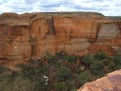 Kings Canyon 6