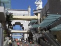 Kodak Theatre Shopping Centre 2