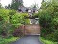 Kurts Haus