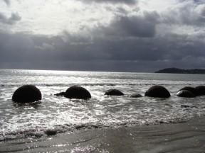 Südinsel II