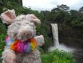 Rainbow Falls 2