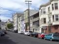 San Francisco 10