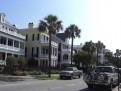 Schicke Häuser