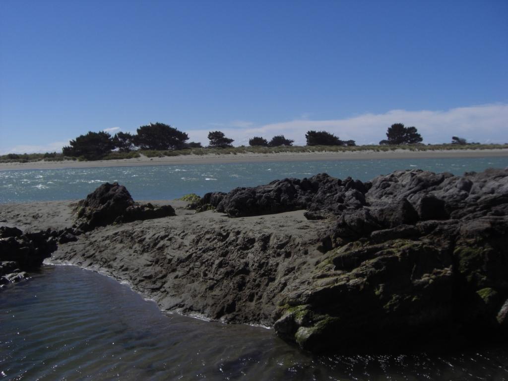 Sumner Beach 4