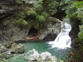 Twin Falls 4