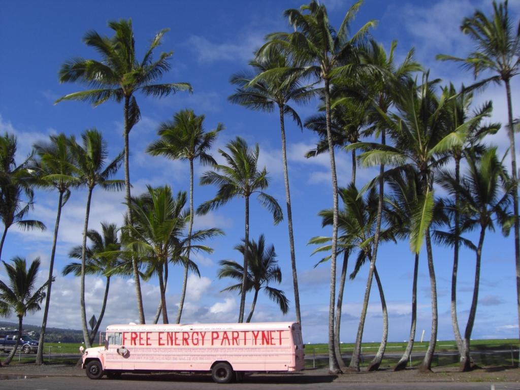 Typisch Hawaii 5